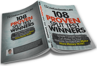 Bust pdf book your boost